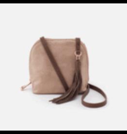 Hobo Bags Nash - Metallic Hide