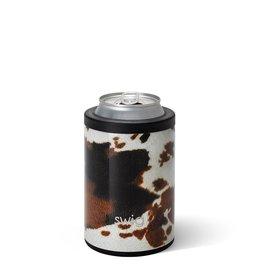 Swig Swig 12oz Combo Cooler-Hayride
