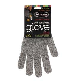 Microplane Cut Resistant Glove M/L