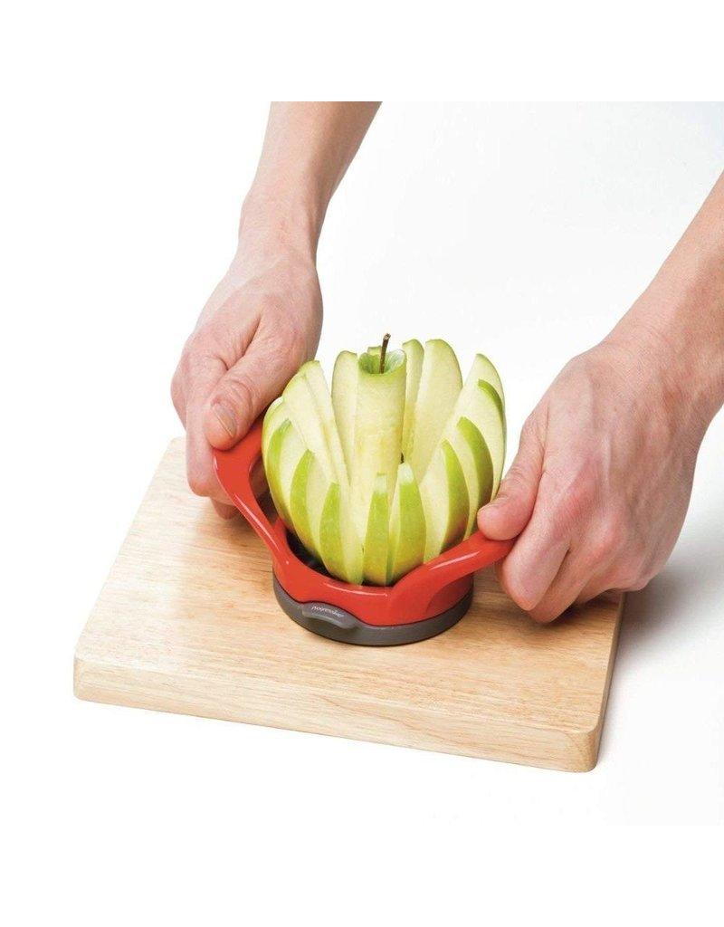 Progressive Thin Apple Slicer