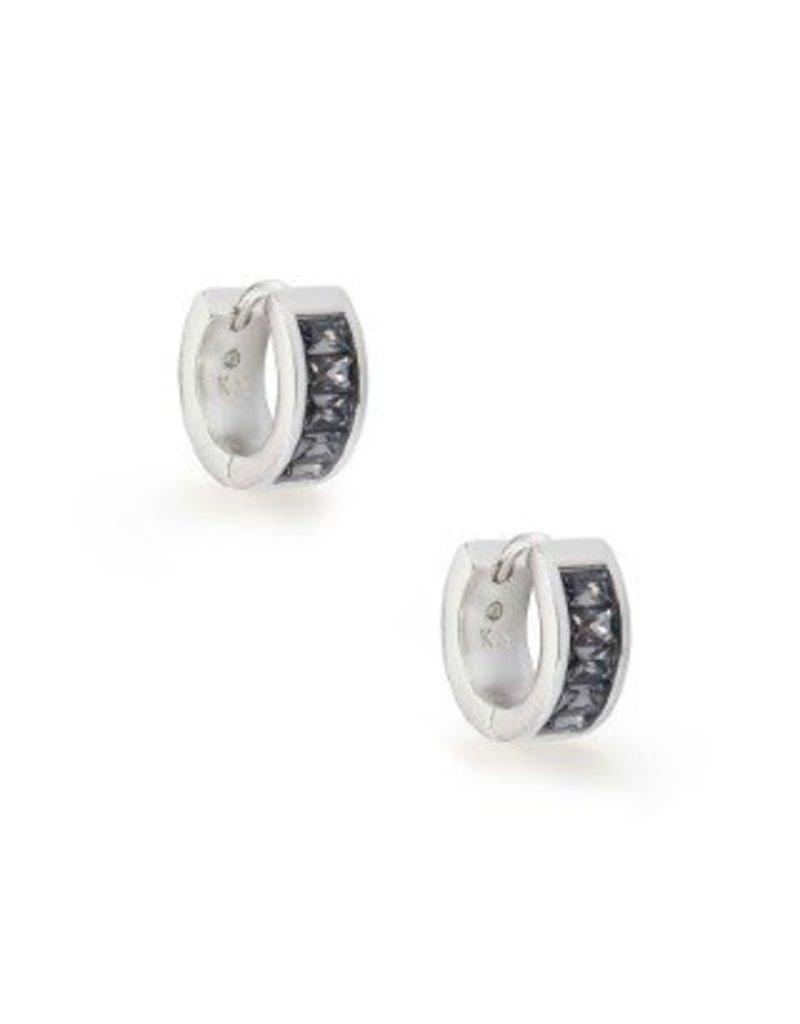 Kendra Scott Jack Huggie Earring
