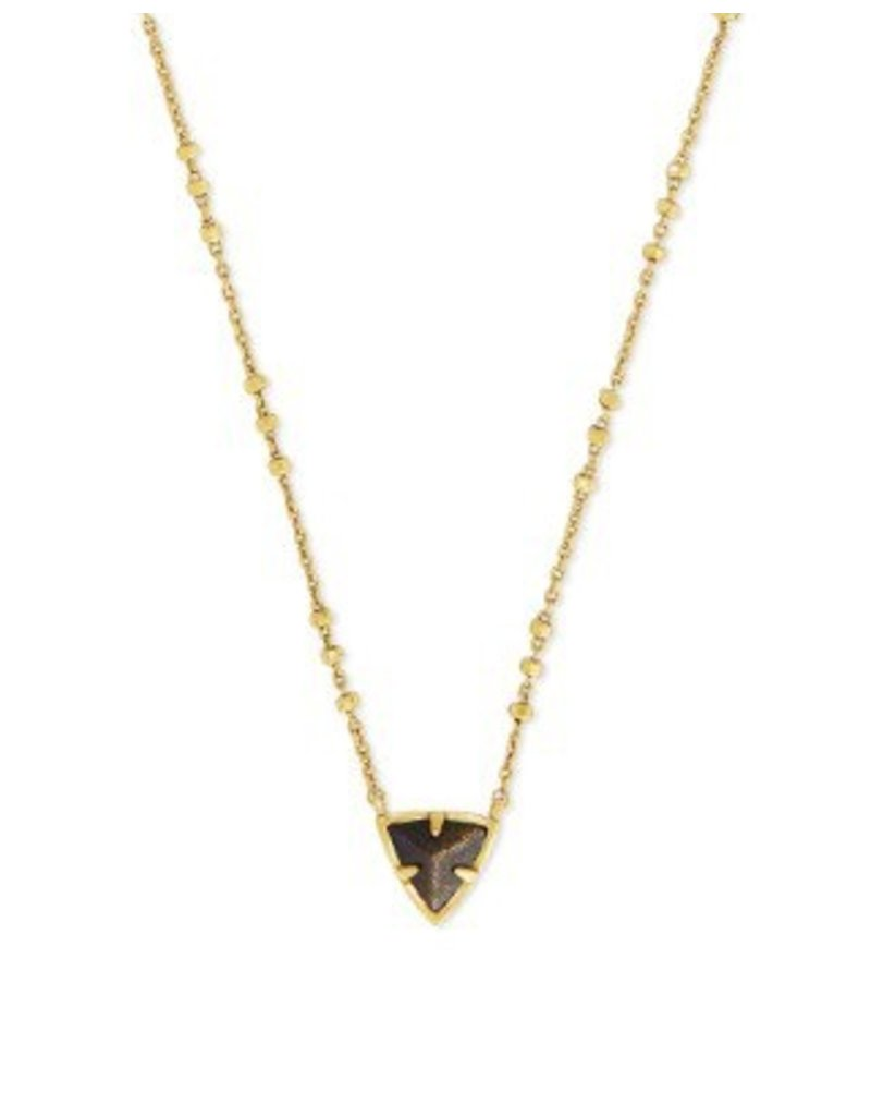Kendra Scott Perry Short Necklace