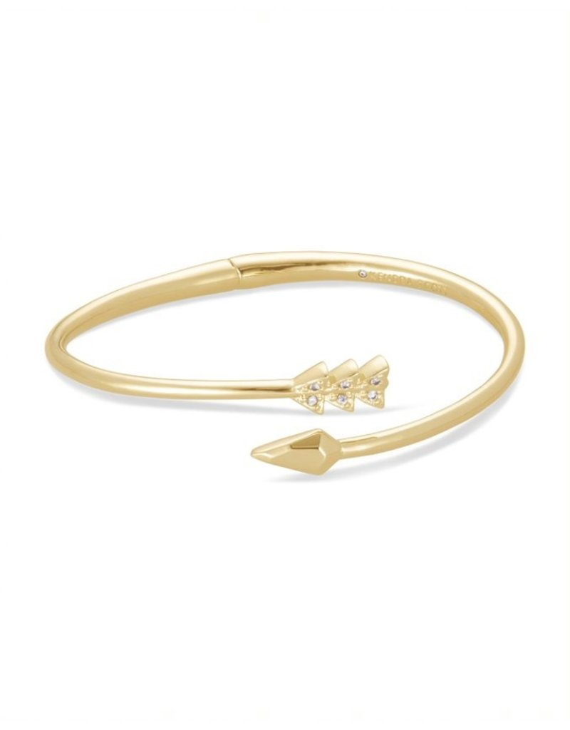 Kendra Scott Zoey Bangle Bracelet