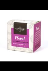 Scentchips Dare To Dream - Box Scentchips