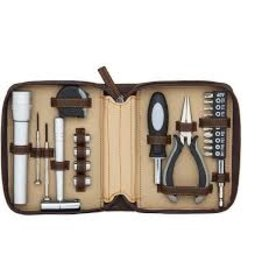 Brouk Fix-It-Kit