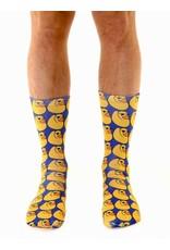 Living Royal Crew Socks