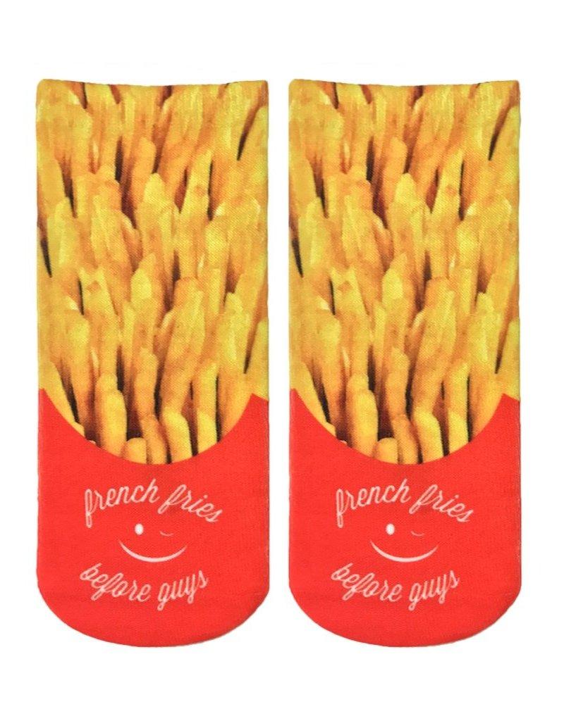 Living Royal Ankle Socks