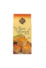 Intermountain Food Corn Bread