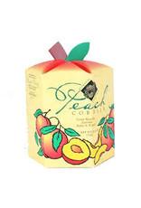 Intermountain Food Peach Cobbler