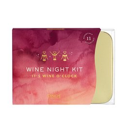 Pinch Provisions Wine Night Kit