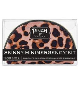 Pinch Provisions Skinny Miniemergency