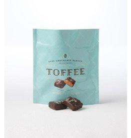 Mrs. Weinstein's Toffee Mrs. Weinstein's Toffee - 3 oz Bag