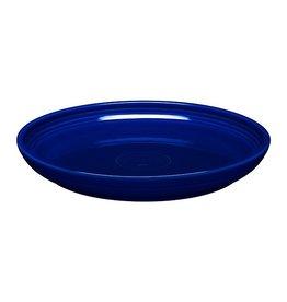 "Fiesta Dinner Bowl Plate 10 3/8"""