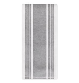 RITZ Dual Kitchen Towel Pewter