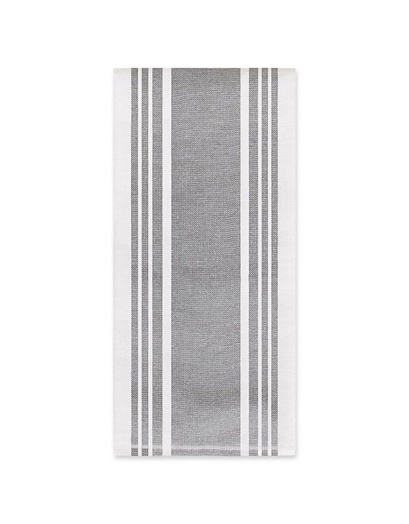 RITZ Dual Kitchen Towel Pewter