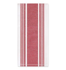 RITZ Dual Kitchen Towel Chili
