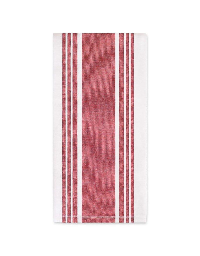 RITZ Dual Kitchen Towel Chili
