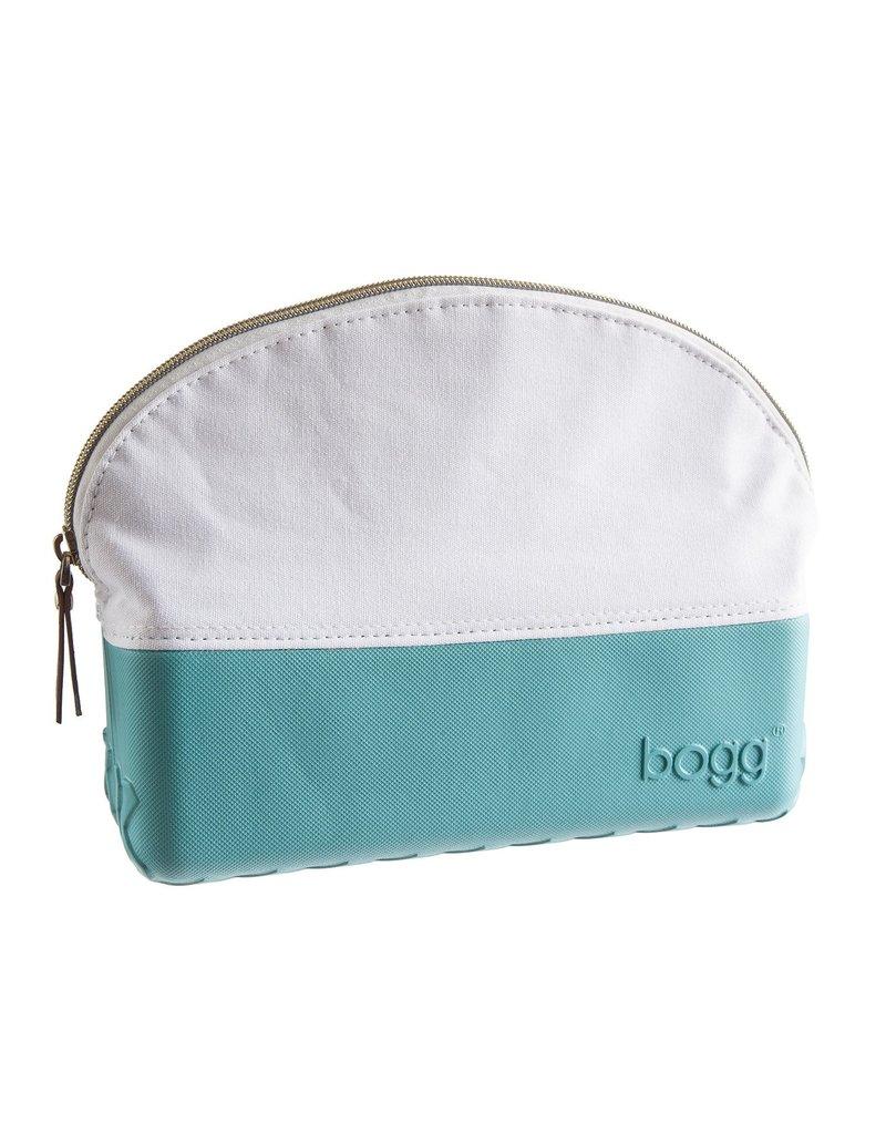 Bogg Bag Beauty & The Bogg