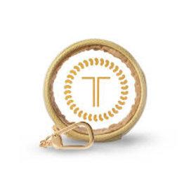 Teleties Teletote - Teletie Hair Tie Pouch