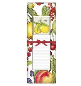 Mary Lake Thompson Notepad Set