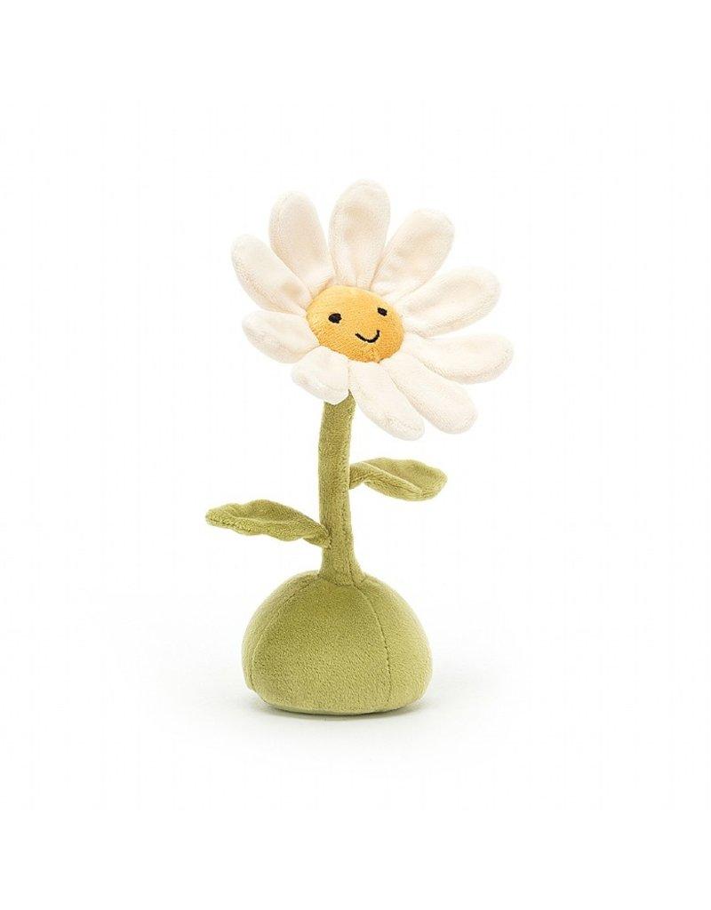 Jellycat Flowerette Daisy