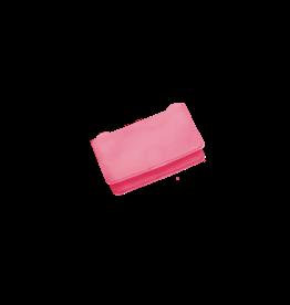 Jon Hart Design Card Case Leather