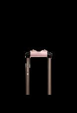 Jon Hart Design Handle Wrap Leather