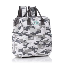 Swig Swig Paki Backpack Cooler