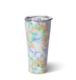 Swig Swig 32oz Tumbler-You Glow Girl