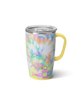 Swig Swig 18oz Mug - You Glow Girl