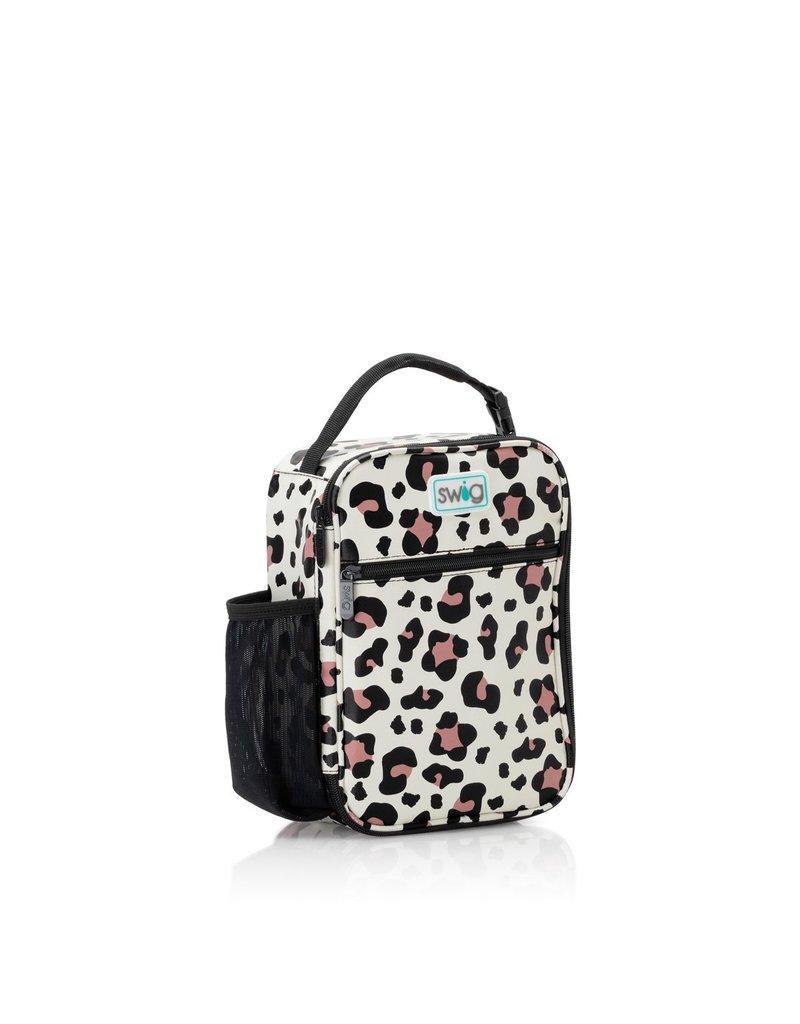 Swig Boxxi Lunch Bag