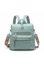 Jen & Co Amelia Backpack