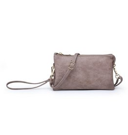 Jen & Co Riley Crossbody