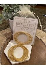 What's Hot Bella Bracelets Set/20