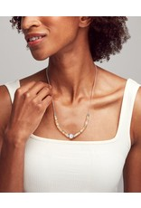 Kendra Scott Lila Strand Necklace