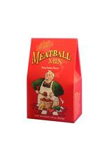 Intermountain Food Meatball Mix
