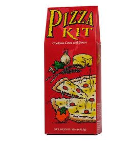 Intermountain Food Pizza Kit