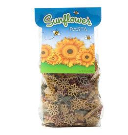 Intermountain Food Sunflower Pasta