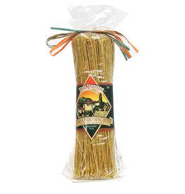 Intermountain Food Italian Blend Spaghetti, Garlic & Basil