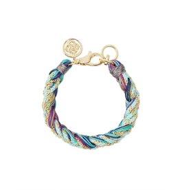 Kendra Scott Masie Corded Bracelet -