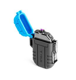 Alliance Sports /Nebo Tools Plasma Lighter