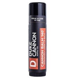 Duke Cannon Cannon Balm