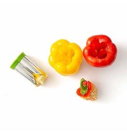 Chef'n Quick Core Pepper Corer
