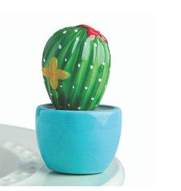 Nora Fleming Cactus Mini