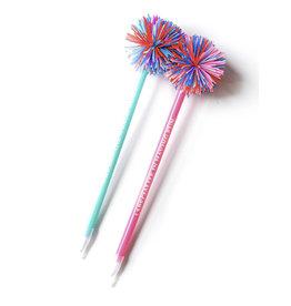 Jadelynn Brooke Girl Power Pen
