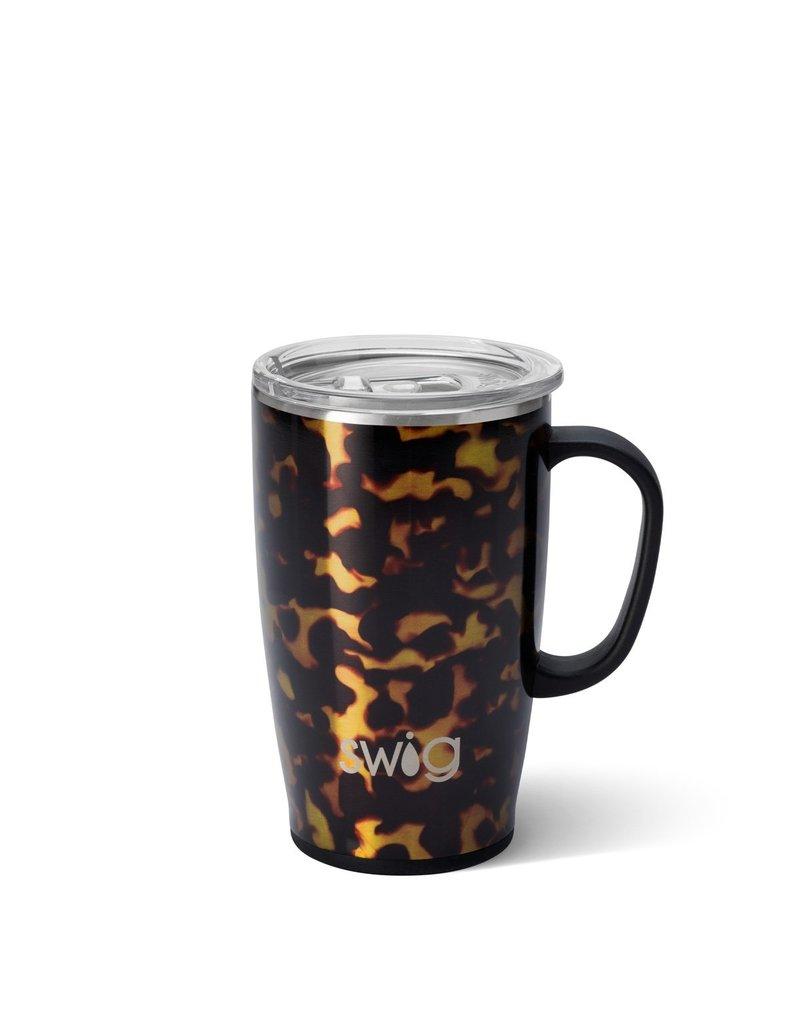 Swig Swig 18oz Mug - Bombshell