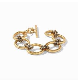Julie Vos SoHo Link Bracelet