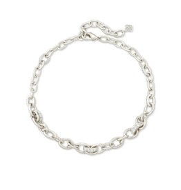 Kendra Scott Livy Chain Necklace