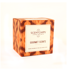 Scentchips Give Thanks - Box Scentchips