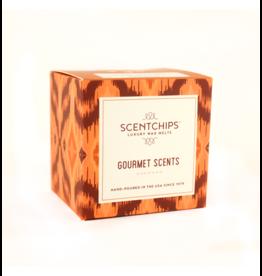 Scentchips Country Pumpkin Spice - Box Scentchips